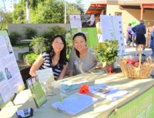 Fifth Annual Gathering of Community Gardens